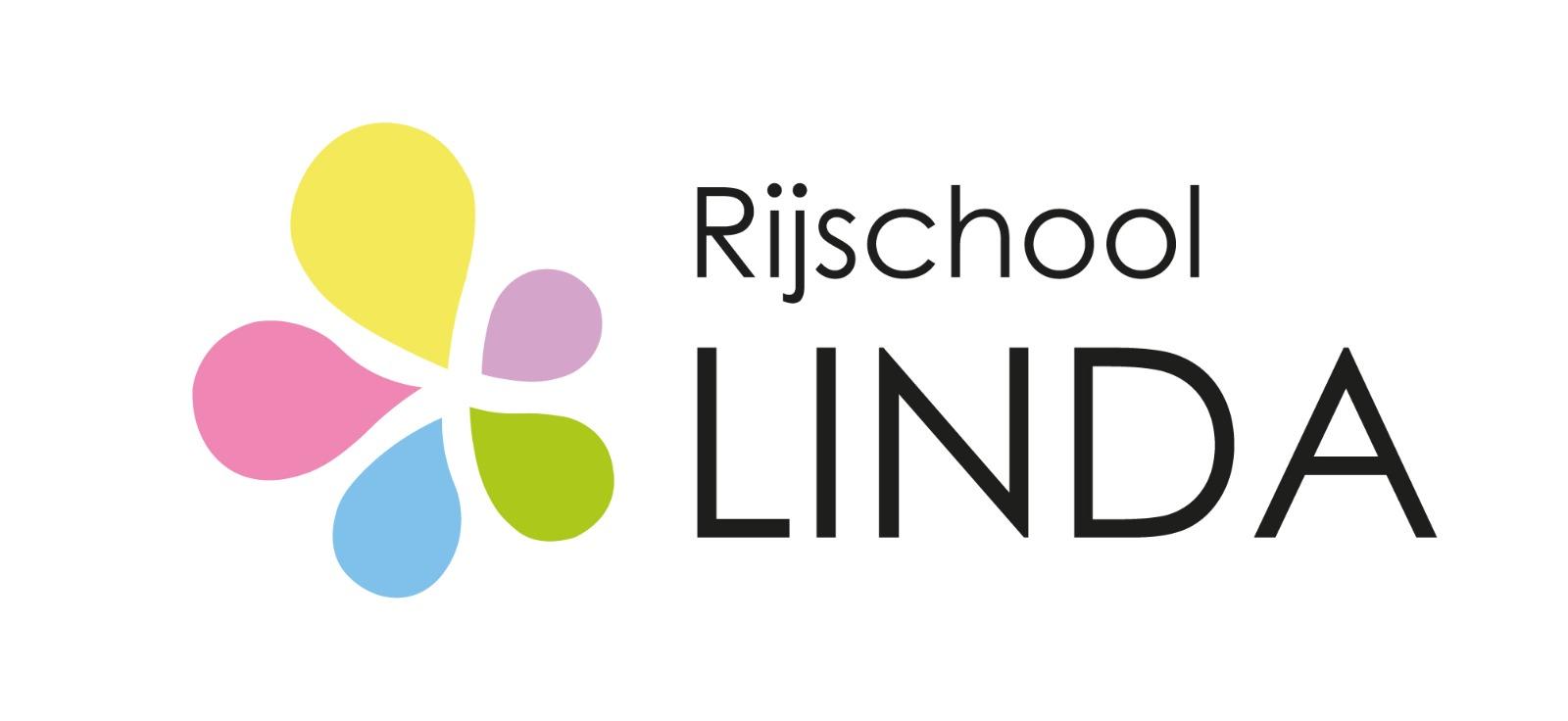Rijschool Linda, rijles in Breda e.o.